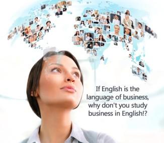 business-english2